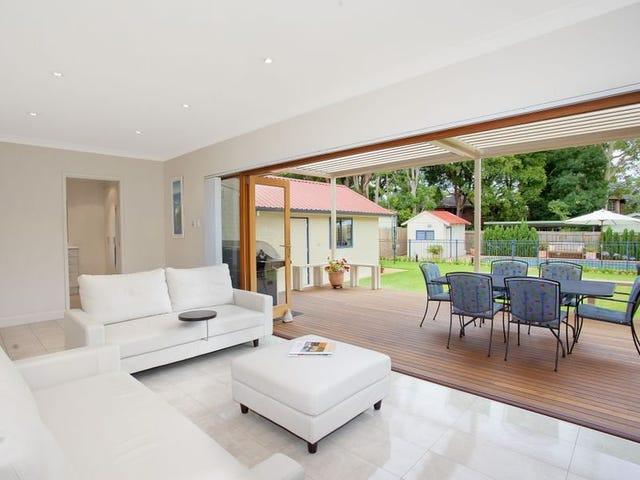 46 Farran Street, Lane Cove, NSW 2066