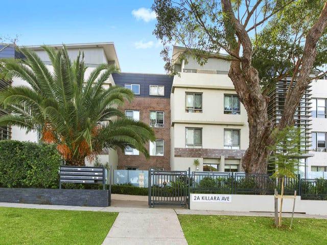 6/2a Killara Avenue, Killara, NSW 2071