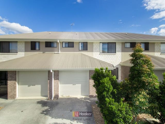 Unit 11/36 Philong Street, Doolandella, Qld 4077