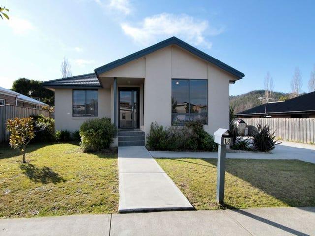 18 Yarraman Drive, Kingston, Tas 7050
