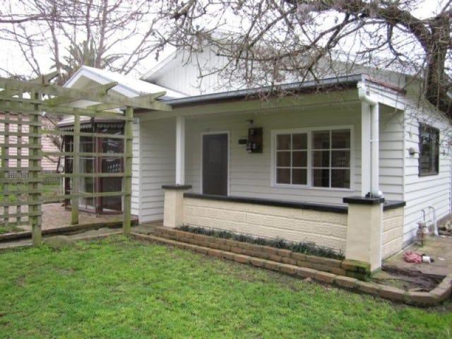 159 Ash Road, Leopold, Vic 3224