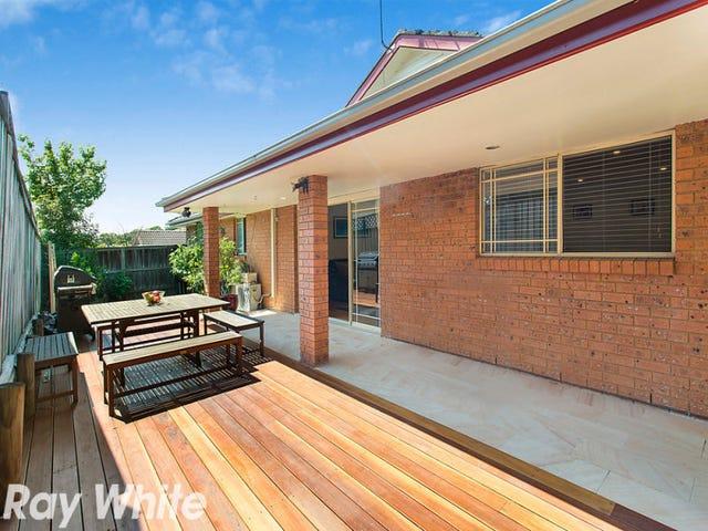 2/28 Pearce Street, Baulkham Hills, NSW 2153