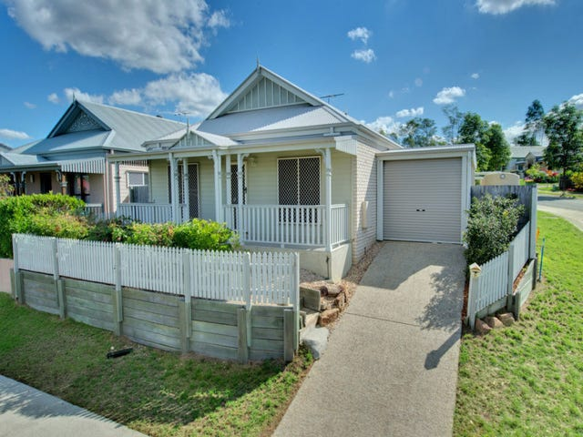 2 Eclipse Court, Springfield Lakes, Qld 4300