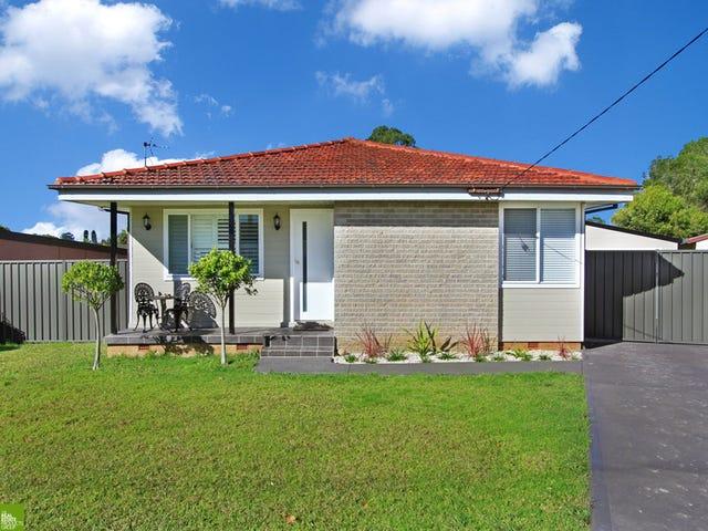 37 Bambil Crescent, Dapto, NSW 2530