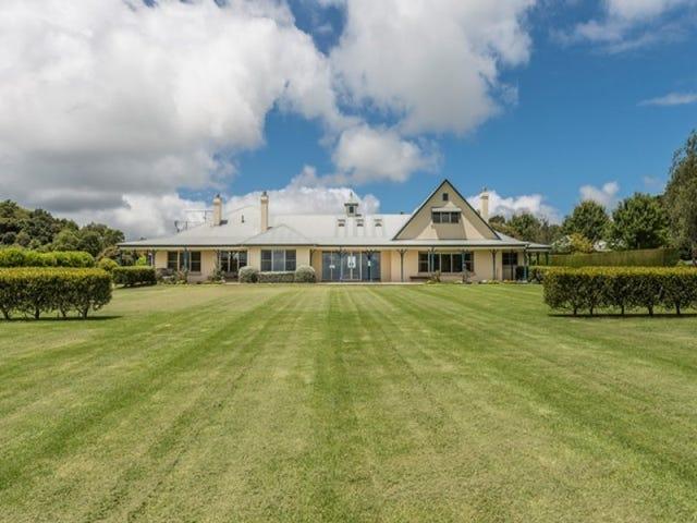 103 Mackeys Lane, Robertson, NSW 2577