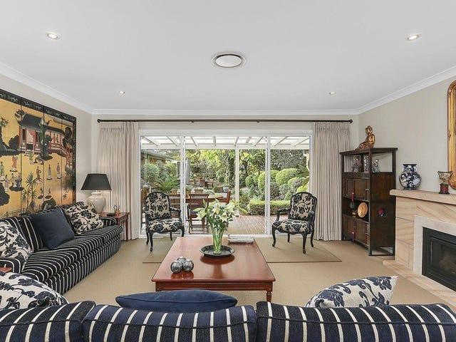 32 Hannah Street, Beecroft, NSW 2119