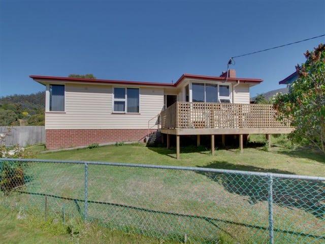 1684 Huon Road, Longley, Tas 7150