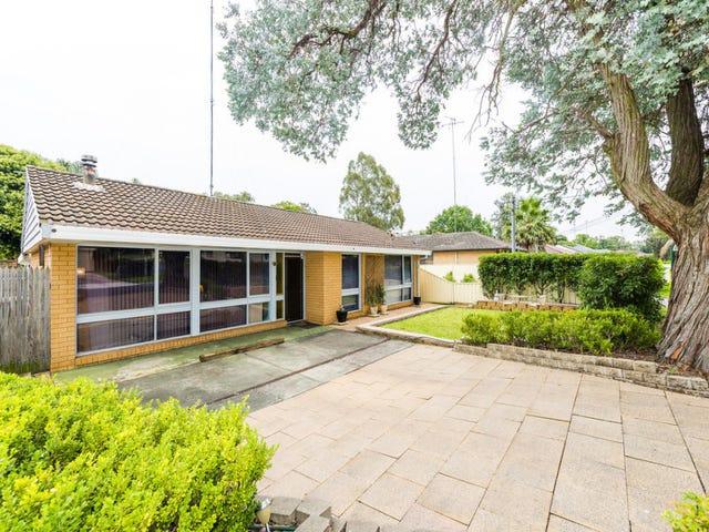 71 McCrae Drive, Camden South, NSW 2570