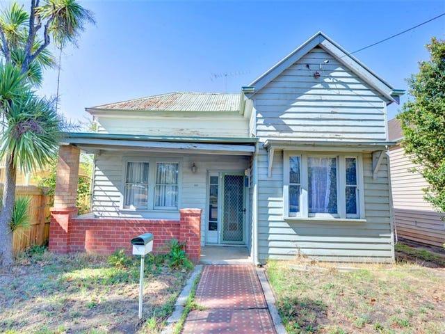 407 Urquhart Street, Ballarat, Vic 3350