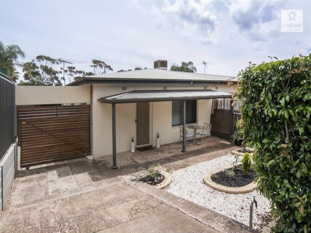 1 Dorothy Avenue, Northfield, SA 5085