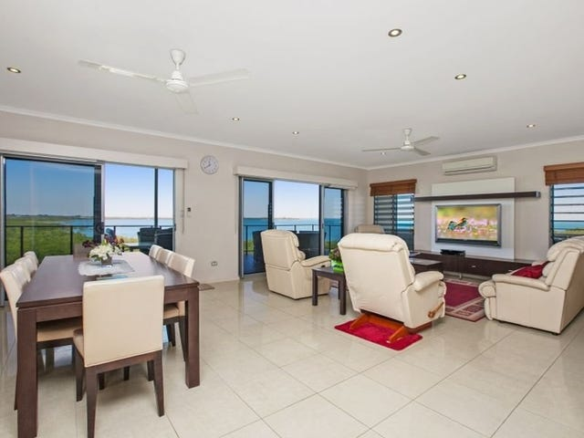 114/71A Progress Drive, Nightcliff, NT 0810