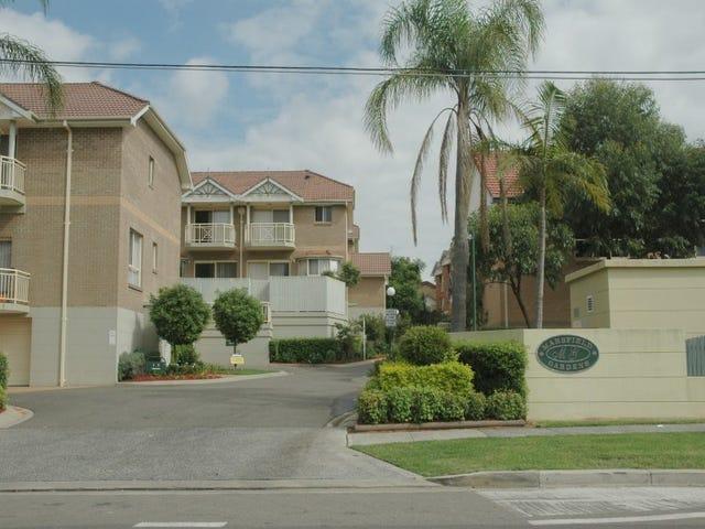 60/94 Culloden Road, Marsfield, NSW 2122
