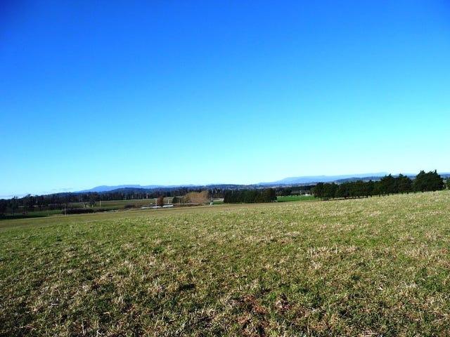 1315 Illawarra Road, Carrick, Tas 7291