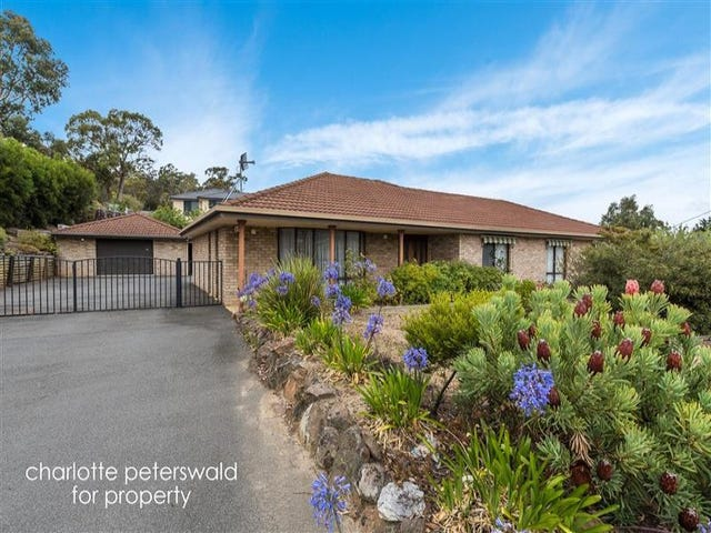 16-18 Jetty Road, Old Beach, Tas 7017