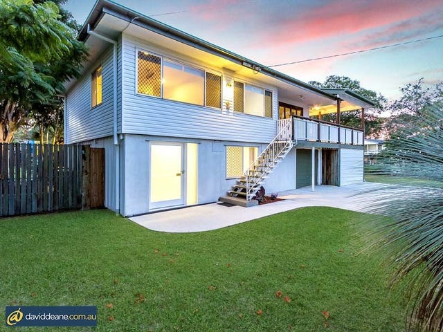 2 Wordsworth St, Strathpine, Qld 4500