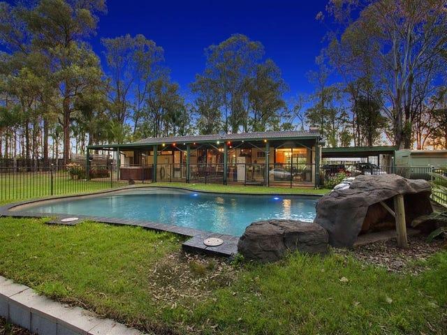 185 Mckinnon Road, Wilberforce, NSW 2756