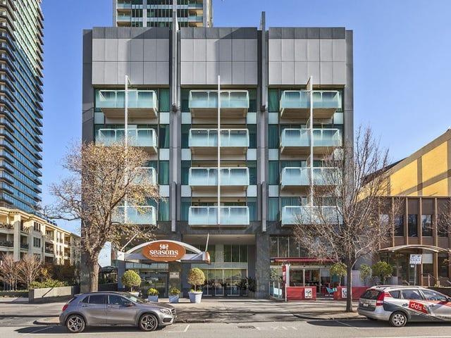 107/348 St Kilda Road, Melbourne, Vic 3004