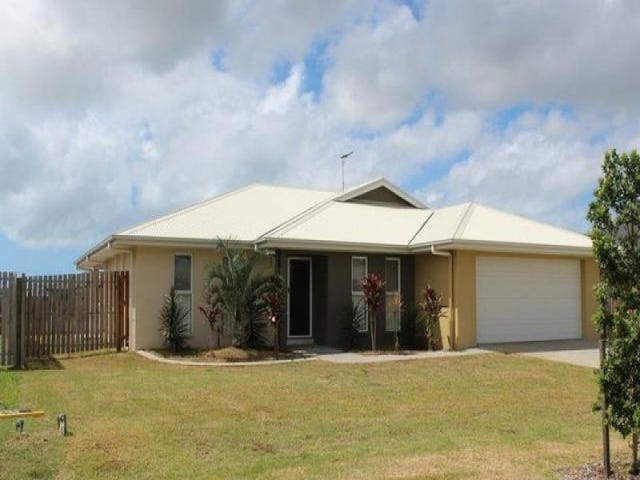 13 Halifax Pl, Rural View, Qld 4740