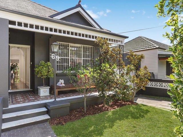 69 Fairview Street, Arncliffe, NSW 2205
