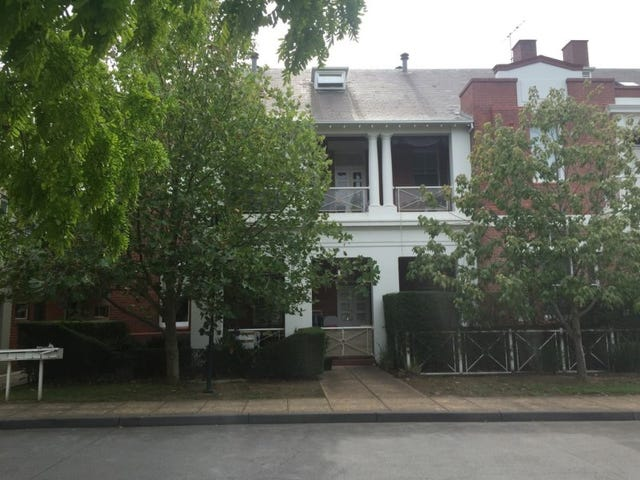 23 Gatehouse Place, Maribyrnong, Vic 3032