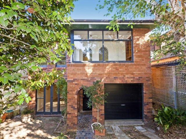 5 Tower Street, Vaucluse, NSW 2030