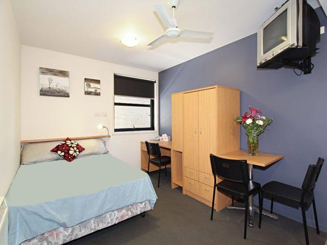 204/268 Flinders Street, Melbourne, Vic 3000