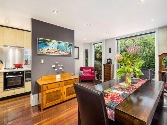 112 Westbourne Street, Petersham, NSW 2049