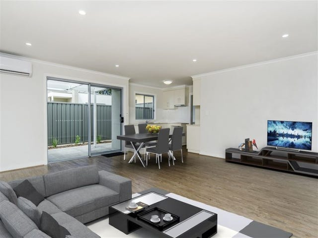 1-3/18 Archerfield Avenue, Christies Beach, SA 5165