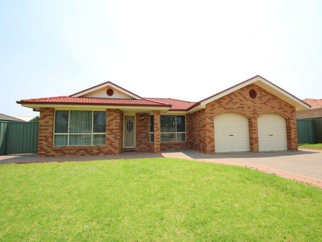 10 Lancaster Park Place, Dubbo, NSW 2830