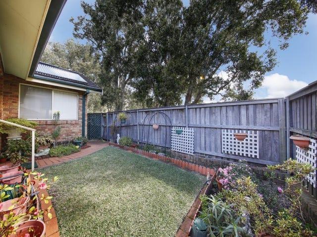 2/27 Kumbardang Avenue, Miranda, NSW 2228