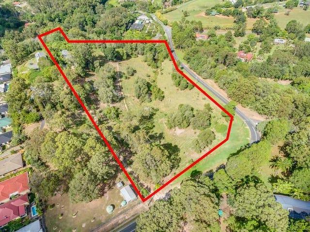 15 Wallandra Road, Mudgeeraba, Qld 4213