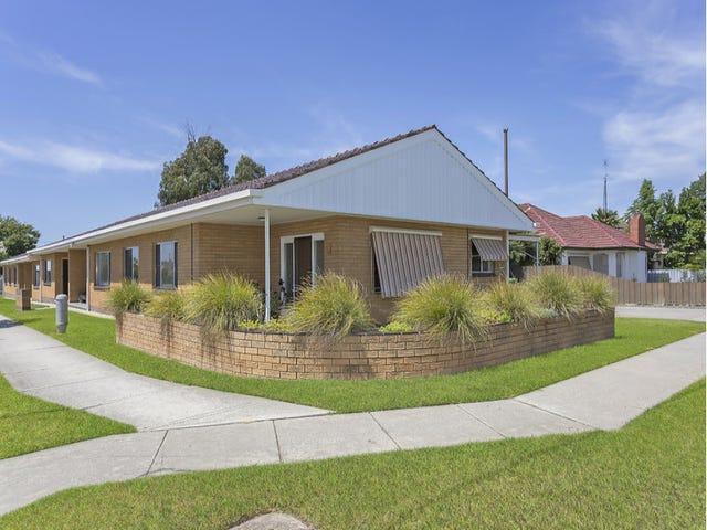 1-6/379 Tarakan Avenue, North Albury, NSW 2640