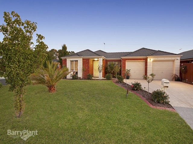 11 Minak Close, Narre Warren South, Vic 3805