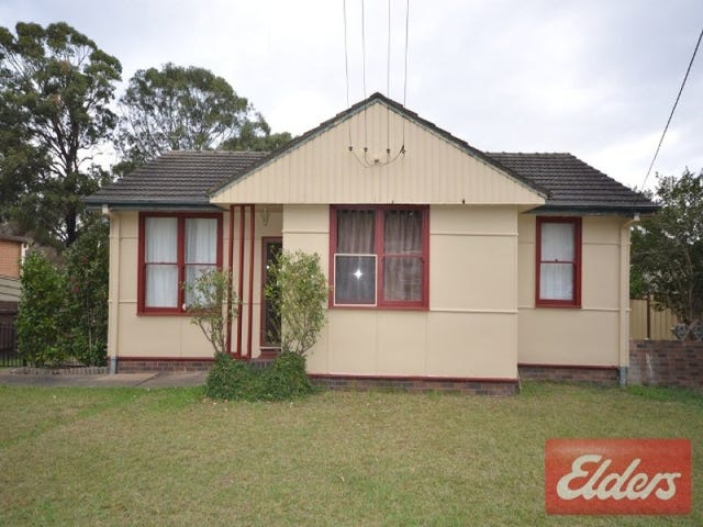 42 Janice Street, Seven Hills, NSW 2147