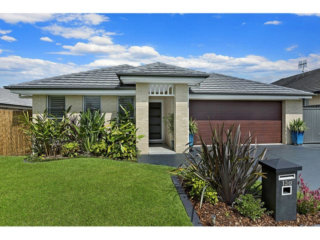 13A Queenscliff Place, Mardi, NSW 2259