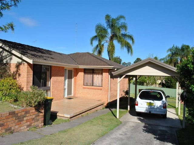 11 Kane Road, Bonnells Bay, NSW 2264