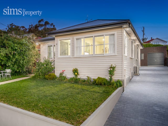 2 Leslie Place, South Launceston, Tas 7249