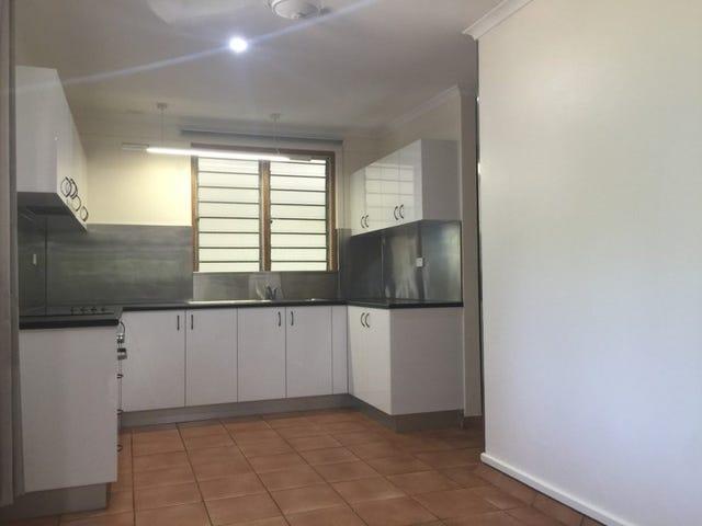 3 Nudl Street, Stuart Park, NT 0820