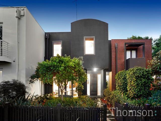 38 Cobden Street, South Melbourne, Vic 3205