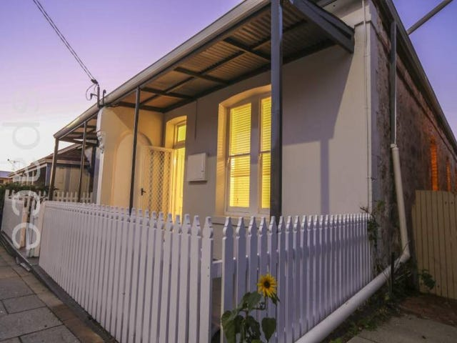 16 Little Howard Street, Fremantle, WA 6160