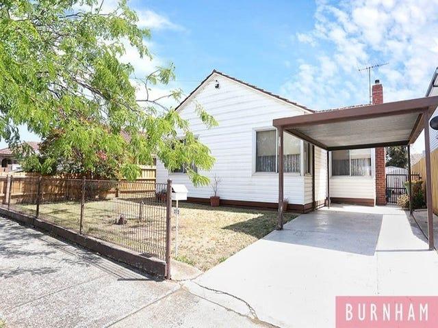 272 Essex St, West Footscray, Vic 3012