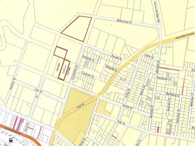 100-106 Colamba Street, Chinchilla, Qld 4413