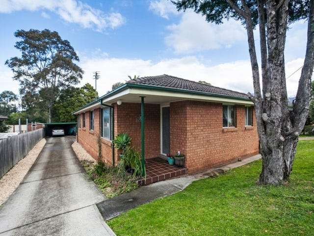 11 O'Donnell Drive, Figtree, NSW 2525