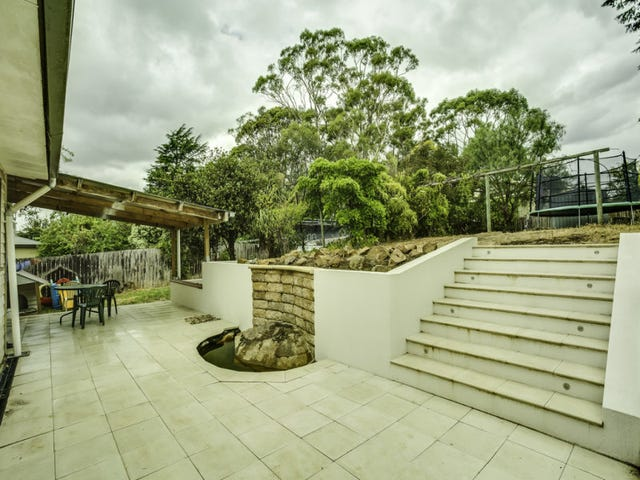 11 Coniston Place, Trevallyn, Tas 7250