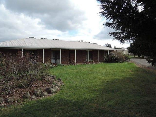 30 Monaghan Road, New Gisborne, Vic 3438