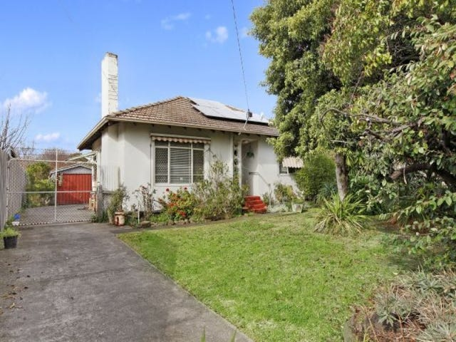 22 Eisenhower Street, Reservoir, Vic 3073
