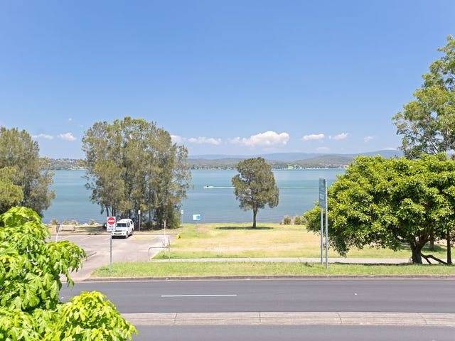 Apartment 1/492 The Esplanade, Warners Bay, NSW 2282