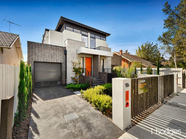 159a Sycamore Street, Caulfield South, Vic 3162
