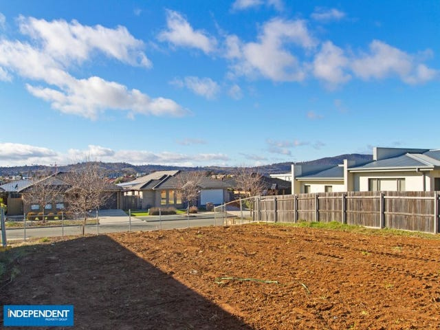9 Gavin Long Street, Franklin, ACT 2913