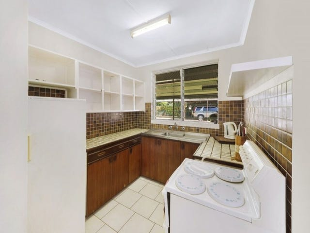 45 Wilmot Street, The Narrows, NT 0820